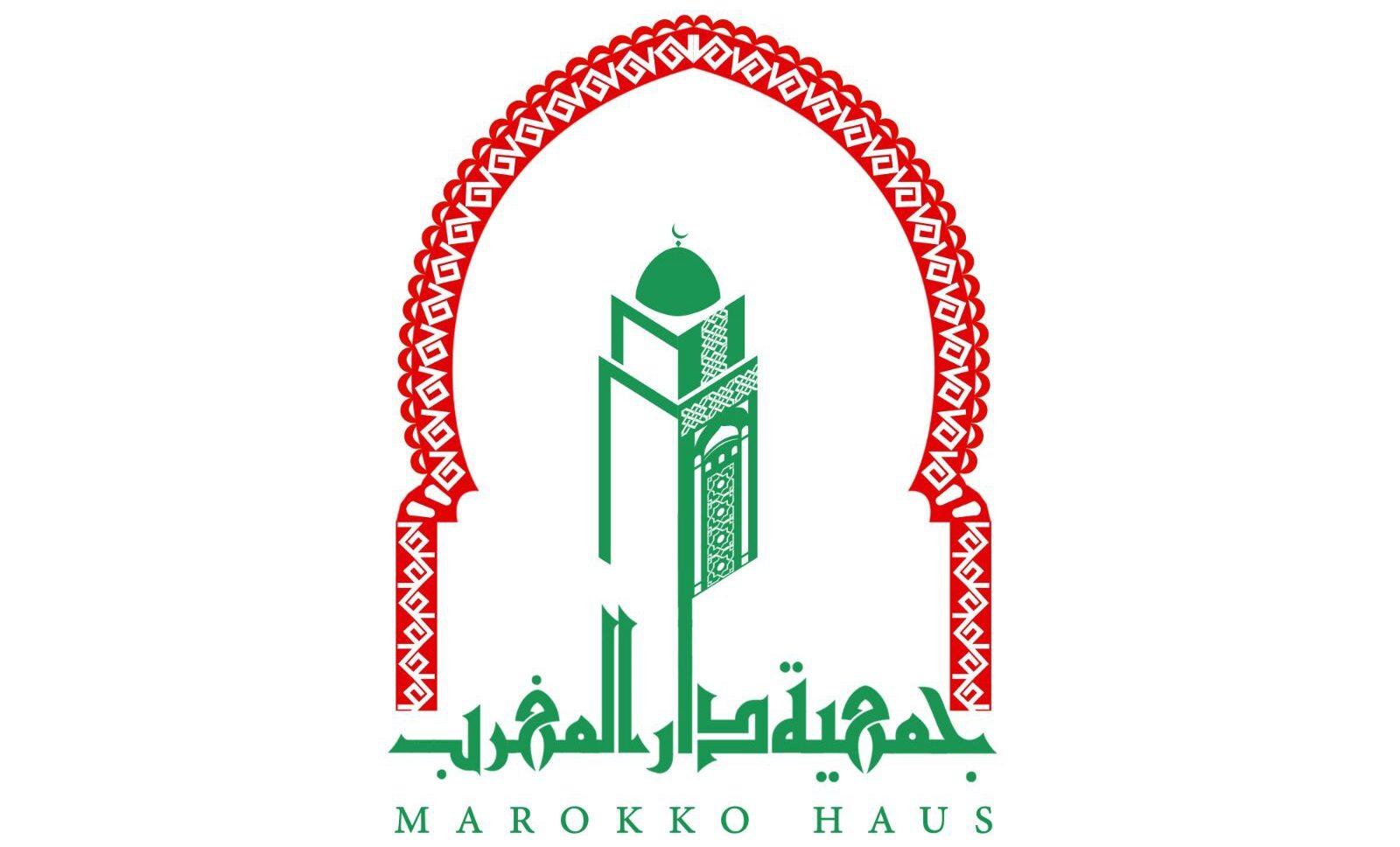 Marokko Haus fuer Kultur und Bildung e. V.